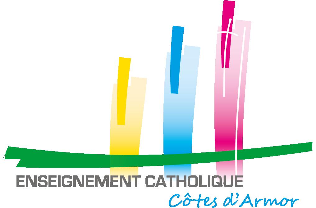 Logo 22 PNG